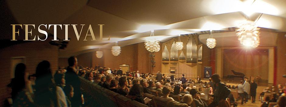 Musikhochschule Freiburg